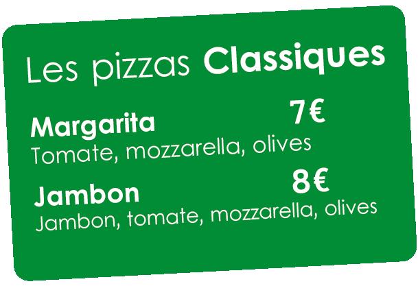 pizza_classique_eche_2