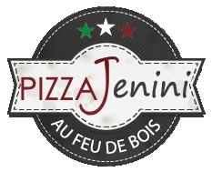 Pizzeria Jenini – Pizza à Pontcharra